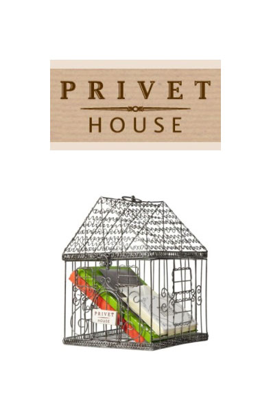 Privet House