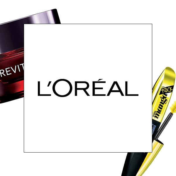 56599373f16 Beauty Secrets: 7 Ways to Score FREE Makeup | The Fashion Spot ...