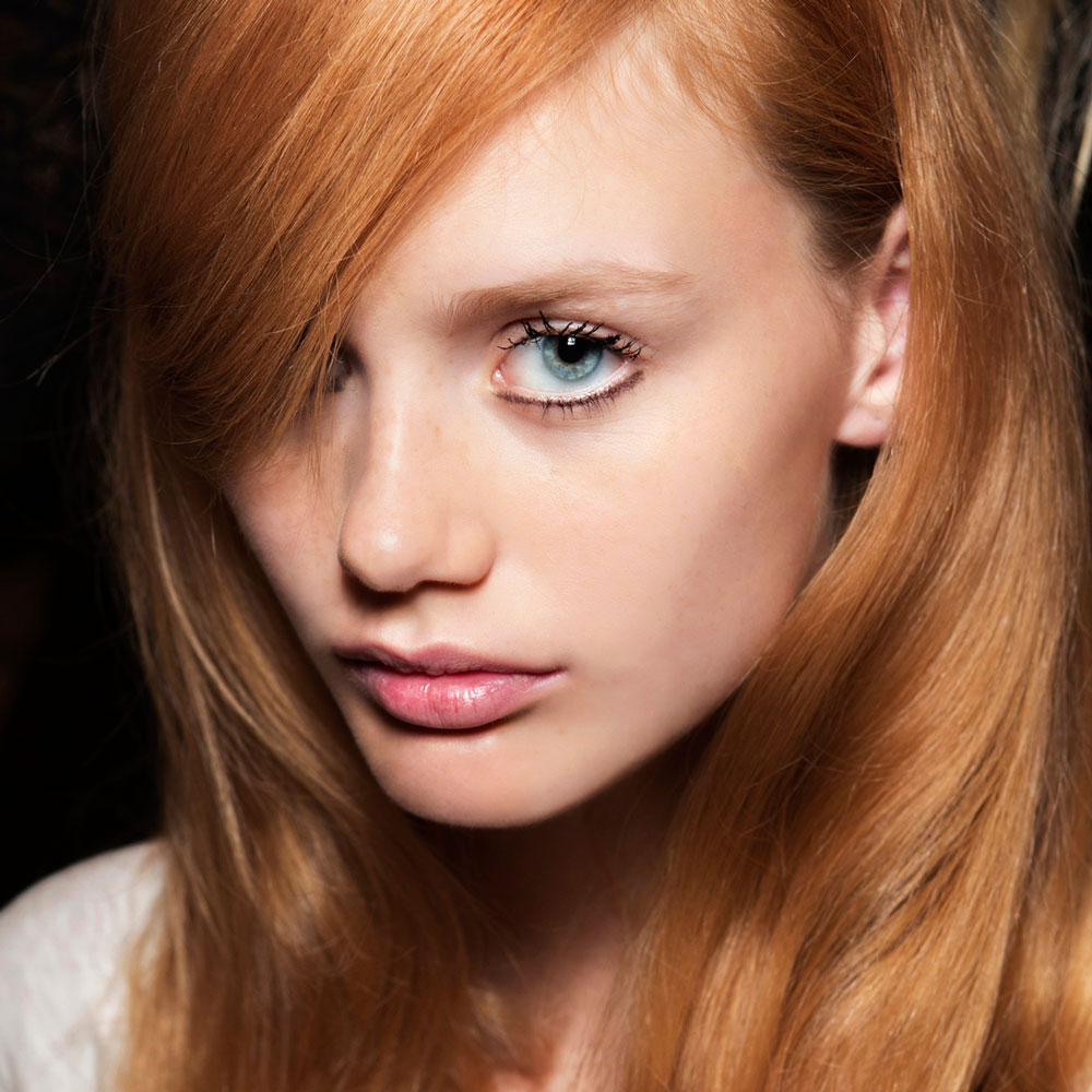 11 Best Shampoos For Color Treated Hair Thefashionspot