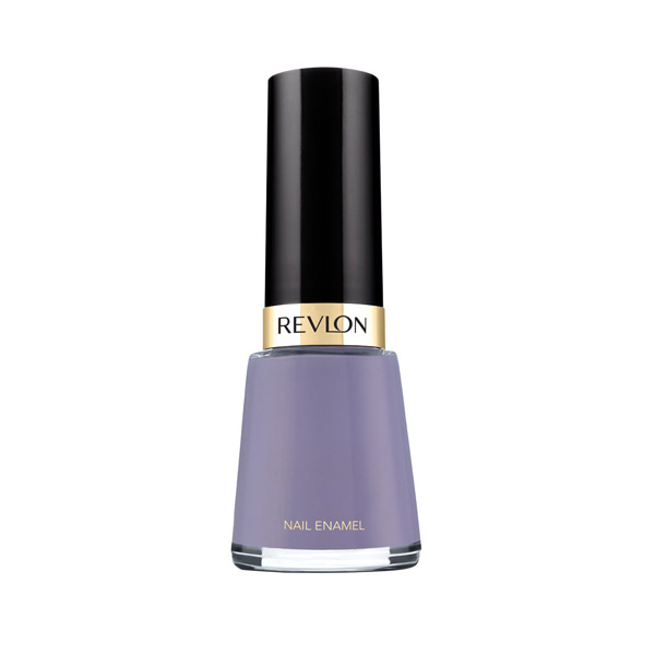 6 Best Nail Polish Brands You Can Buy at the Drugstore ...