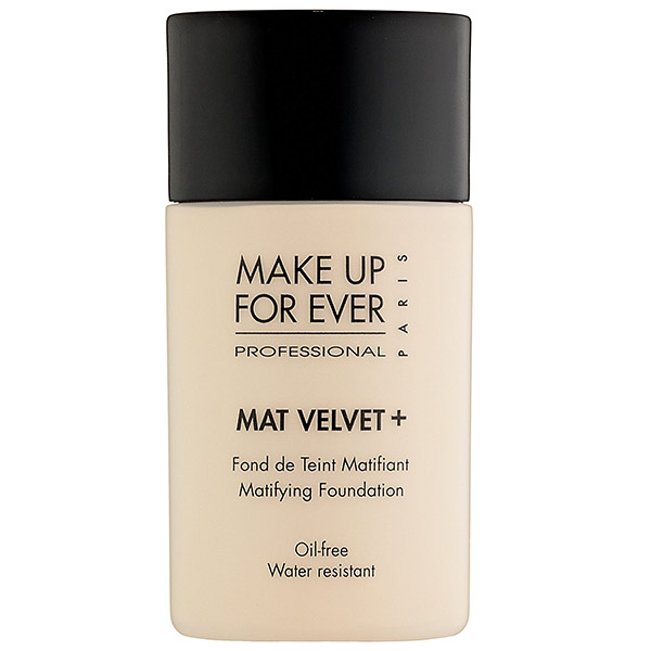 "Tried Everything"" These 8 Foundations Will Save Your Oily Skin"