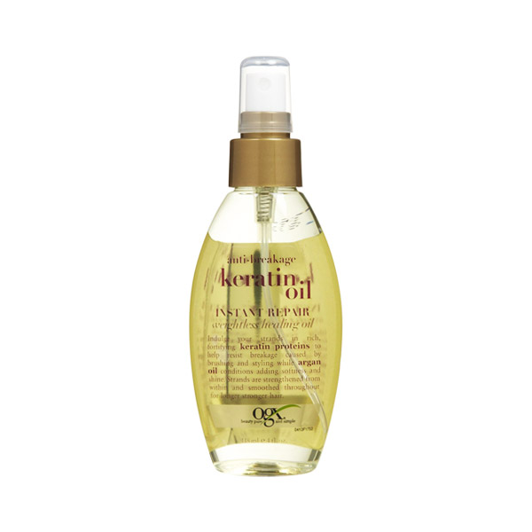 162 Best For Frizzy Hair Images On Source Matrix Biolage Ultra Hydrating Shampoo