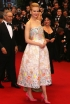 Nicole Kidman at the Opening Ceremony and Premiere of The Great Gatsby