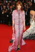 Florence Welch at the Opening Ceremony and Premiere of The Great Gatsby