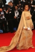Solange Knowles at the Opening Ceremony and Premiere of The Great Gatsby