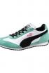 Sneaker: