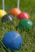 Chic Lawn Games