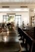 Where to Stay: Boutique Hotels