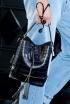 Bucket Bags at Louis Vuitton