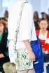 Structured Shoulder Bags at Tory Burch