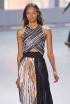 15. Malaika Firth – New York Model Management