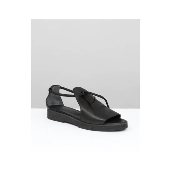 The Cool Sandal