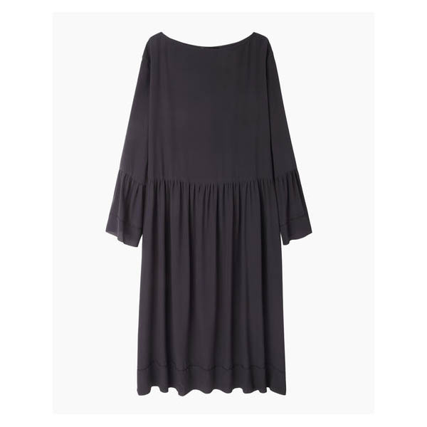 The Uber-Pricey High-End Frock