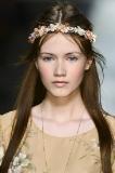 Blugirl's Fairy Hair