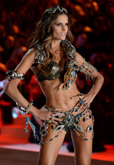 Izabel Goulart