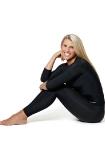 Proskins SLIM Leggings