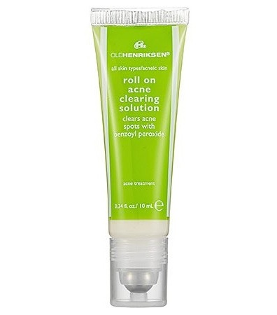 Ole Henriksen Roll-On Acne Clearing Solution