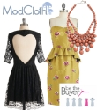 "Best ""I Can't Believe It's Not Designer"": ModCloth"