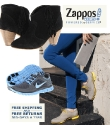 Best Site Your Mom Also Uses: Zappos