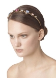 The Princess Headband