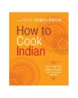 Staycation: How to Cook Indian