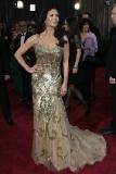 7. Catherine Zeta-Jones at the Oscars