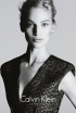 Top Female Model — Vanessa Axente