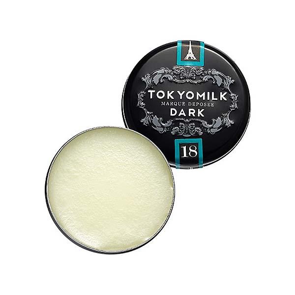 Tokyo Milk Lip Elixir