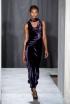Velvet Dresses