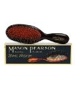 Mason Pearson Brushes