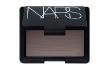 NARS single Eyeshadow in Lhasa