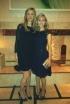 AnnaSophia Robb in Rebecca Minkoff