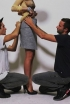 Proenza Schouler's Hands-On Fitting