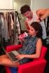 Selena Gomez Eats KFC