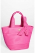 The Elle Woods Tote