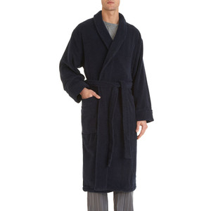 American Essentials Belted Robe