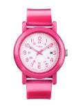 """Timex """"Camper"""" Strap Watch"""