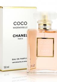 good perfumes for women