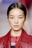 #6 Fei Fei Sun