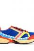 Sneaker Attack
