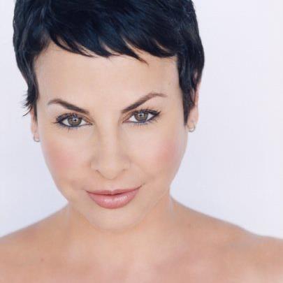 Natalie Raitano