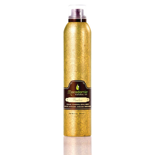 Macadamia Natural Oil Flawless Cleansing Conditioner
