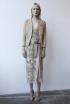 Donna Karan's Sequin Dress