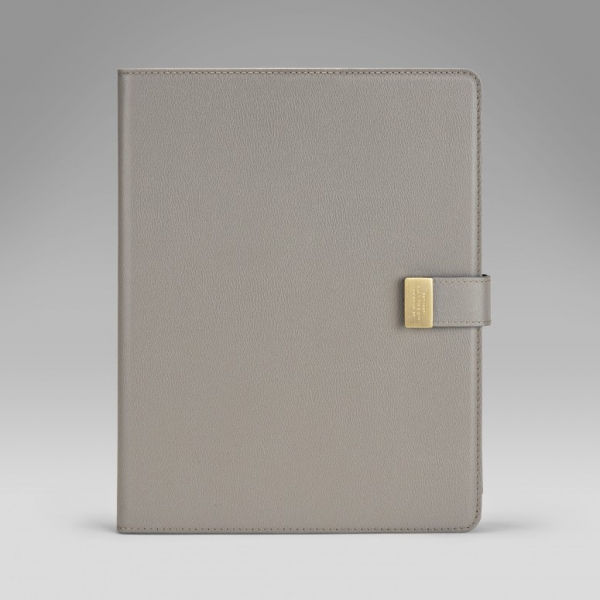 Smythson