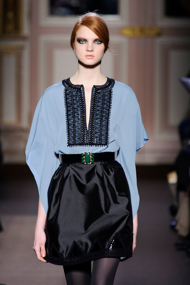 Andrew GN Fall 13