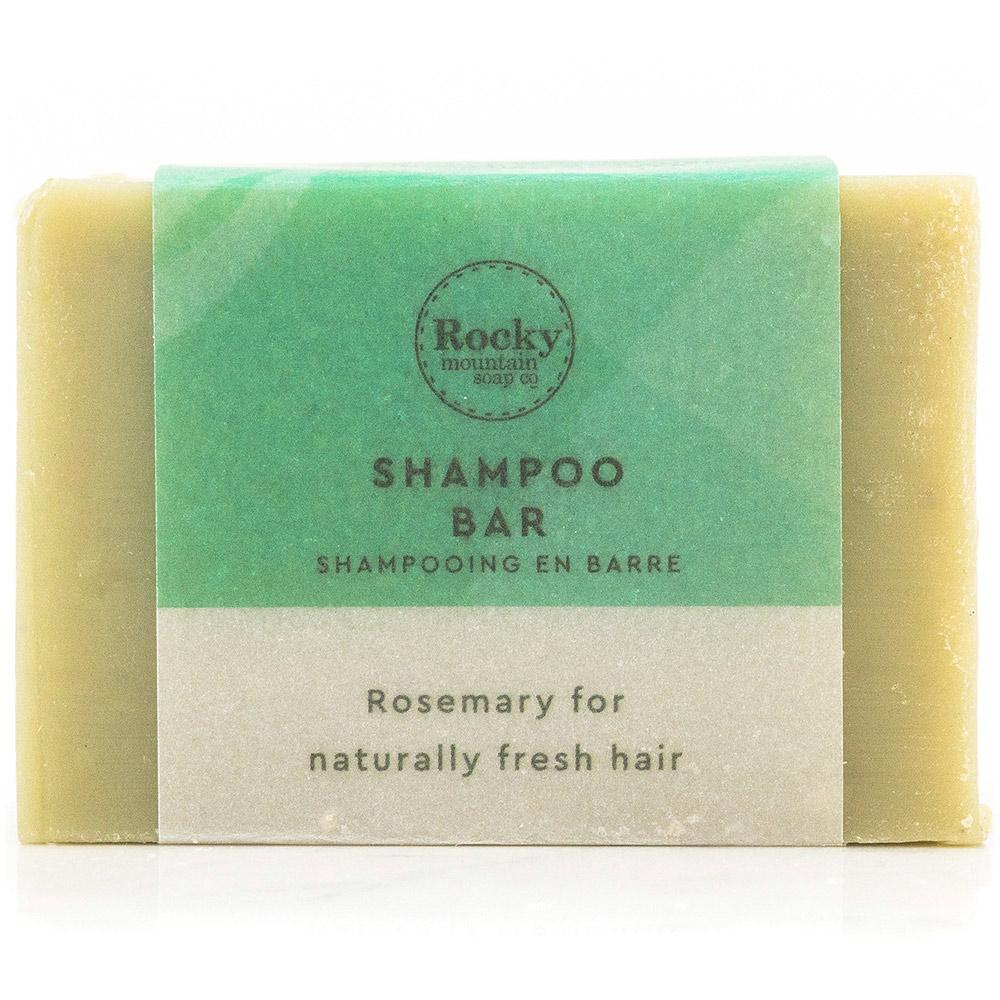 Rocky Mountain Soap Company