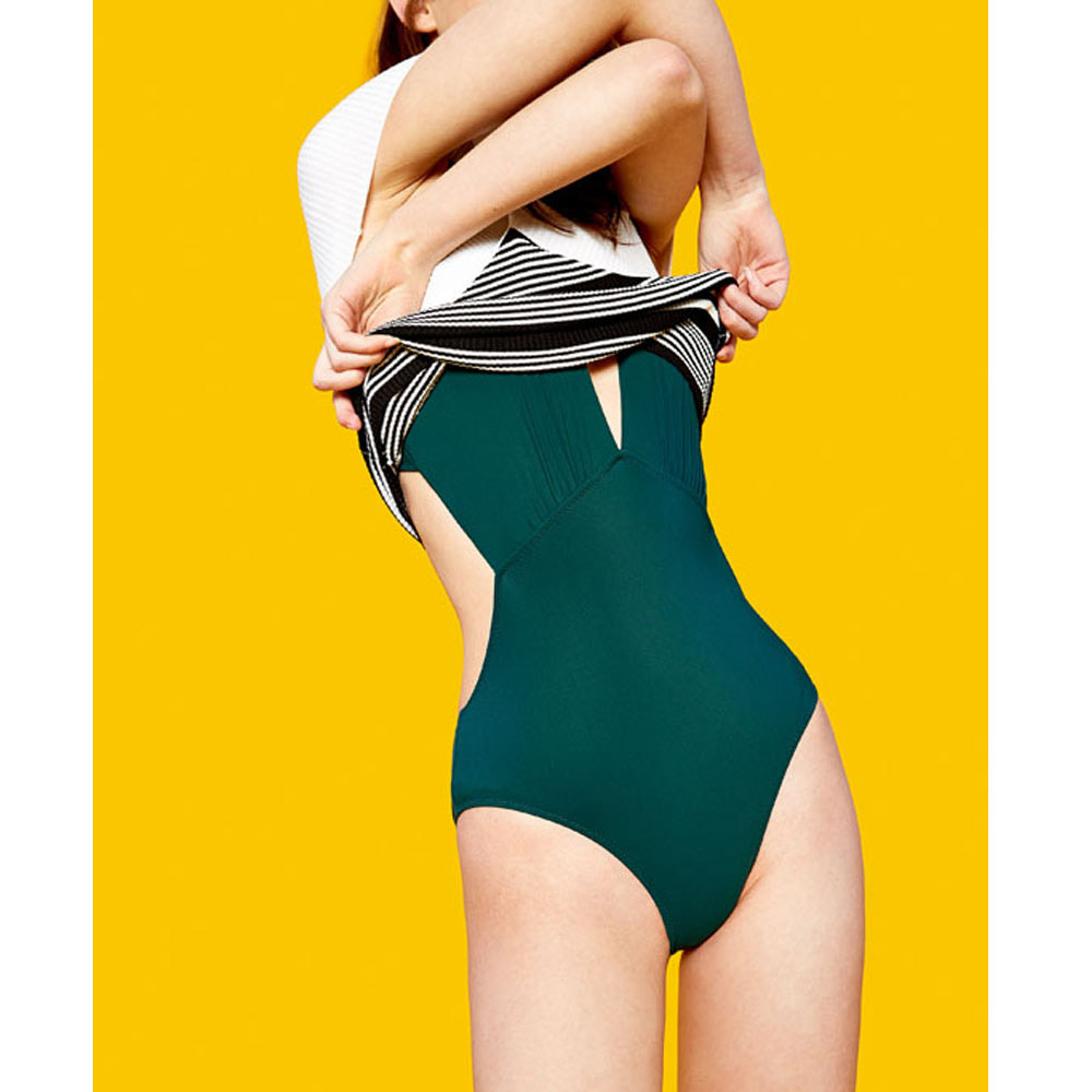 10 Tips for Finally Finding Your Bod's Best Bathing Suit ...