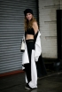 Your Daily Street Style Fix: February 13, 2014