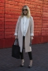 Your Daily Street Style Fix: February 16, 2014