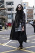 Your Daily Street Style Fix: February 17, 2014